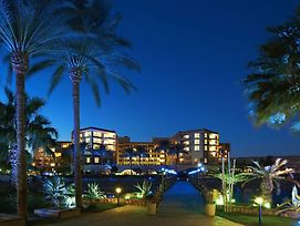 Hurghada Marriott Hotel photos Exterior