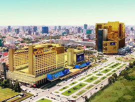 Nagaworld photos Exterior