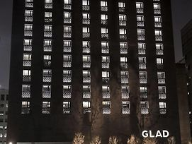 Glad Yeouido photos Exterior
