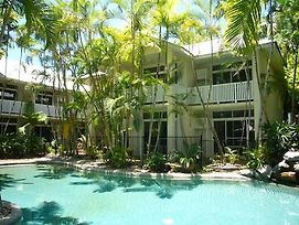 Port Douglas Retreat photos Exterior
