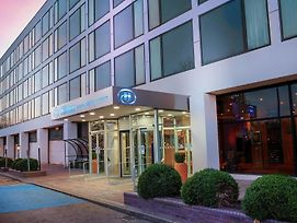 Hilton London Gatwick Airport photos Exterior