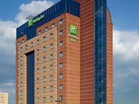 Holiday Inn London Brent Cross photos Exterior