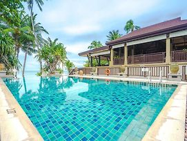 Impiana Resort Chaweng Noi photos Exterior