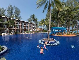 Sunwing Bangtao Beach photos Exterior