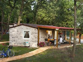 Istrian Premium Village Holiday Homes photos Exterior