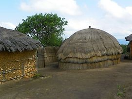 Swazi Village Home Stay photos Exterior