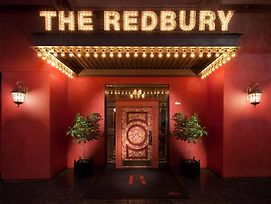 The Redbury At Hollywood And Vine photos Exterior