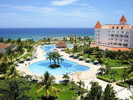 Bahia Principe Grand Jamaica (Adults Only) photos Exterior