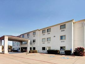 Motel 6 Waco - Woodway photos Exterior