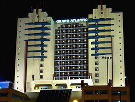 Grand Atlantic Ocean Resort photos Exterior