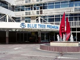 Blue Tree Premium Verbo Divino photos Exterior