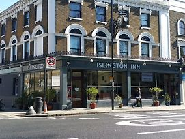 Islington Inn photos Exterior