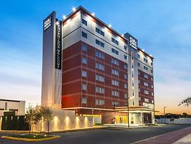 Four Points By Sheraton Queretaro Norte photos Exterior