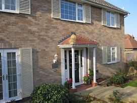 Blandford House B&B photos Exterior