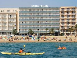 Hotel Pimar & Spa photos Exterior