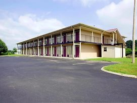 Americas Best Value Inn Loudon Lenoir City photos Exterior
