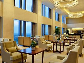 Sheraton Shenyang South City Hotel photos Exterior