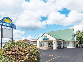 Days Inn By Wyndham Elizabethtown photos Exterior
