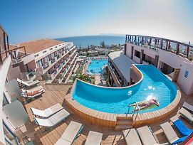 Galini Sea View (Adults Only) photos Exterior