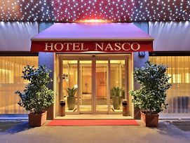 The Originals City, Hotel Nasco photos Exterior