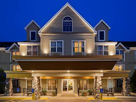 Best Western Plus Spirit Mountain Duluth photos Exterior