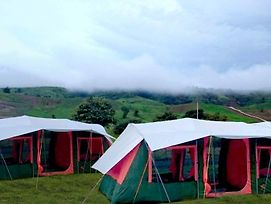 Khao Kho Boutique Camps photos Exterior