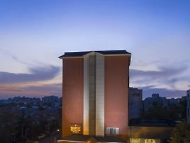 Bloom Suites Ahmedabad photos Exterior