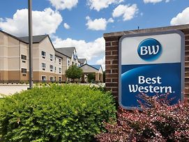 Best Western Inn & Suites photos Exterior