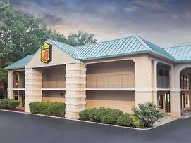 Super 8 By Wyndham Decatur/Lithonia/Atl Area photos Exterior