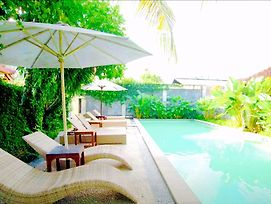 Bali Guest Villas photos Exterior