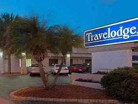 Travelodge Orlando Downtown Centroplex photos Exterior
