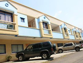 Dumaguete Springs Apartment photos Exterior