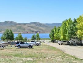 Gunnison Lakeside Cabins & Rv Park photos Exterior