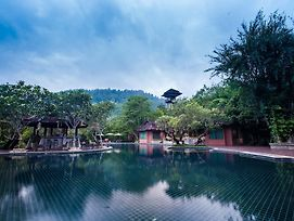 Sibsan Resort & Spa Maetaeng photos Exterior