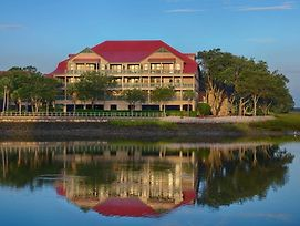 Disney'S Hilton Head Island Resort photos Exterior