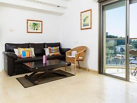 Holiday Raanana Apartments photos Room