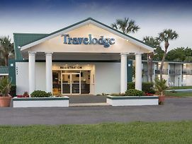 Travelodge Lakeland photos Exterior