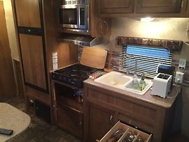 Greenberg Rent A Camper Orlando Area Campground photos Exterior