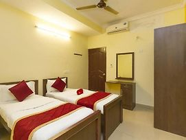 Oyo Rooms Yeshwanthpur photos Exterior