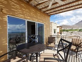 Las Colinas Costabaja Townhomes photos Exterior