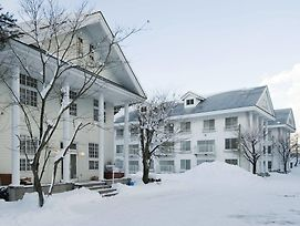 Hakuba White Mountain photos Exterior