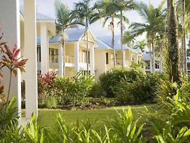 Paradise Links Resort Port Douglas photos Exterior