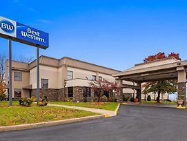 Best Western Monroe Inn photos Exterior