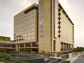 Hyatt Regency Pune photos Exterior