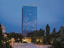 Panorama Zagreb Hotel photos Exterior