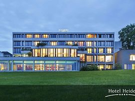 Hotel Heiden - Wellness Am Bodensee photos Exterior