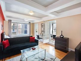 Midtown East Apartments By Globe Quarters photos Room