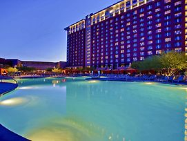 Talking Stick Resort photos Exterior