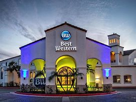 Best Western Posada Royale Hotel & Suites photos Exterior