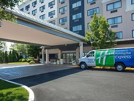 Holiday Inn Express Hauppauge-Long Island photos Exterior
